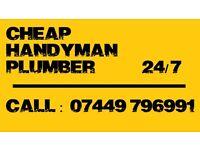 Plumber , Electrician , Carpenter , Fast Fix , Maintenance