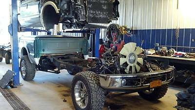 What To Know When Buying 6 0 Powerstroke Head Gaskets