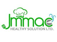 JMMAC Healthy Solutions Limited!!! We are now hiring.....
