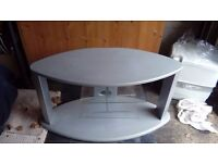 free tv stand tv mount