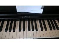 Kawai CL36 Digital Piano