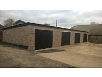 New units with electricity supply to rent in Cricklade, SN6 6HA, Call Duncan on 07745178786