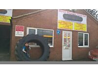 175/65/14 185/65/15 Brand New Tyres SUPPLIED & FITTED 175/65R14 From £27.99 185/60/15 215/55/16