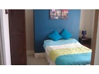 DOUBLE ROOM IN SHOREDITCH!! HURRY UP!!
