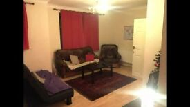 Affordable friendly flatshare in Wimbledon