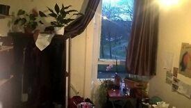 Cosy flat in Ednburgh,Haymarket