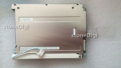 5.7 Inch Lcd Display Screen For Oscilloscope Tds2002 Tds2012 Tds2022b Tds2024b