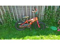 bike for sale spares repairs