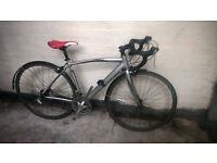 2010 Specialized Allez Road Bike