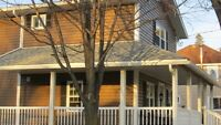 Beautiful home for sale in Eganville