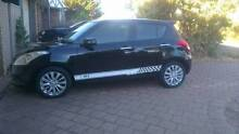2012  Suzuki Swift RE.2 Manual 54,000kms **excellent condition** Seaford Rise Morphett Vale Area Preview