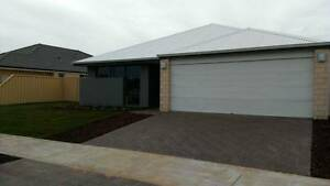 Fantastic 4 x 2 in Provence Estate with side access! Busselton Busselton Area Preview