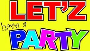 Party Shop for Sale Ettalong Beach Gosford Area Preview