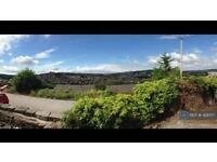 1 bedroom flat in Providence Road, Sheffield, S6 (1 bed)