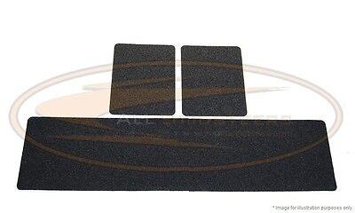 For Bobcat Anti Slip Step Sticker Kit 731 732 741 742 743 Adhesive Skid Steer