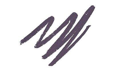 Julep Long-Lasting Waterproof Gel Eyeliner PencilSmoky Plum