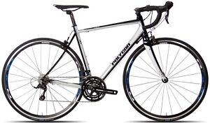 Polygon-Helios-C3-0-Road-Bike-Shimano-Sora-Carbon-Fork-NEW-Bicycles-Online