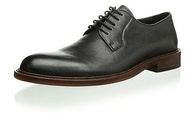 NEW Kenneth Cole New York Men's Best in Class Oxford - sz 9 M (NWOB)