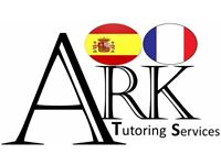 Spanish and French Tutoring in Hull