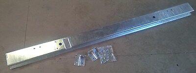 LAND ROVER DEFENDER 110 GALVANISED BODY CROSSMEMBER - NRC4171 - EASY FIT