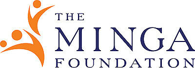 The Minga Foundation
