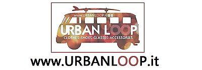 Urban Loop