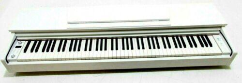 DP-10X Digital Piano by Gear4music-DAMAGED-RRP £399