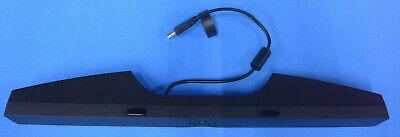 Genuine Dell Pro Stereo USB Powered Soundbar Speaker (Speaker ONLY) AE515M WGFCY
