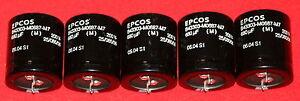 5-Condensatore-Elettrolitico-680uF-200V-SNAP-Elettrolitici-EPCOS