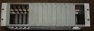Vegabgt596 15 Slot Rack Adjustable P1