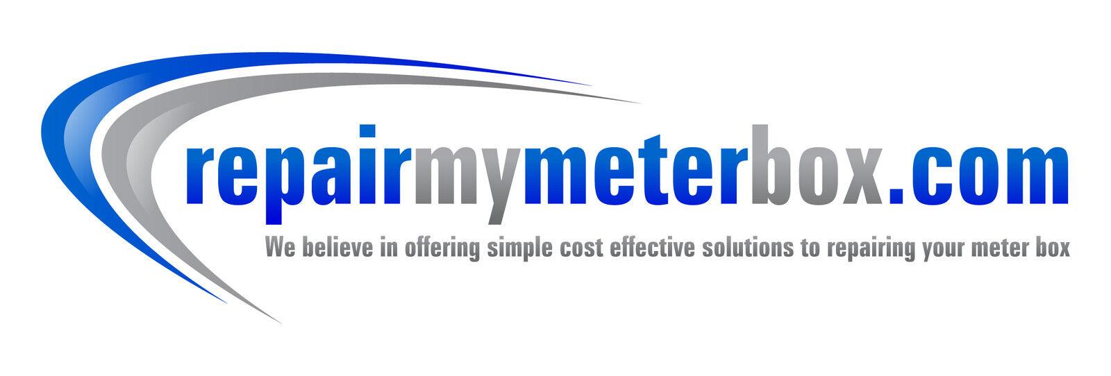 repairmymeterbox.com
