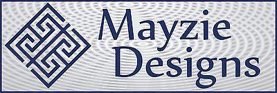 Mayzie Designs
