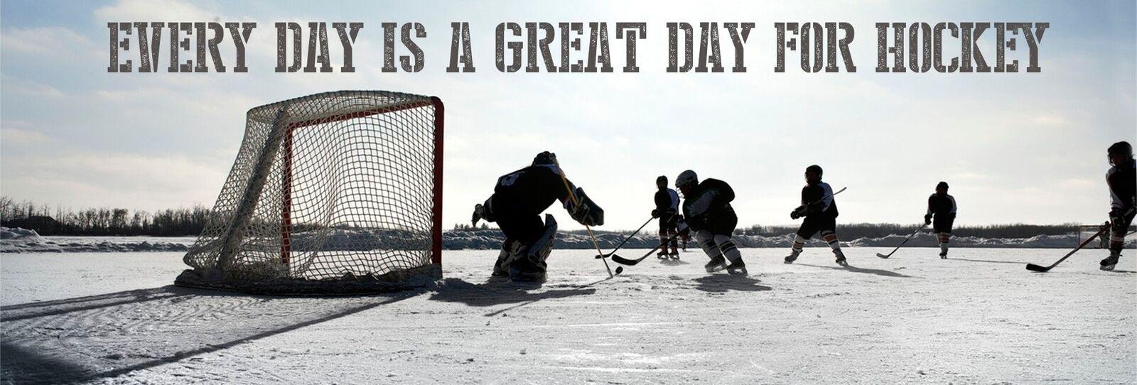 hokejam_eishockey