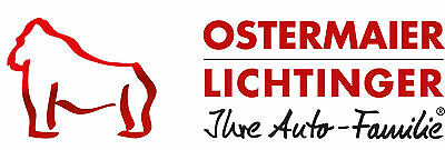 Ostermaier-Lichtinger