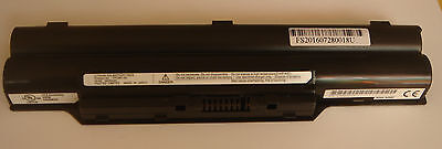 original battery FUJITSU SIEMENS FPCBP145 S26391-F956-L100 S26391-F956-L200