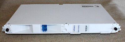 Infinera Dtn Dcm1f 190Nl Ll 130 0094 001 Wmogappfaa Digital Optical Switch