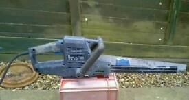 Elu Alligator saw