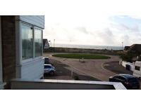 2 bedroom flat to rent, Shoreham Beach