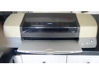 Epson Stylus Photo 1290 printer