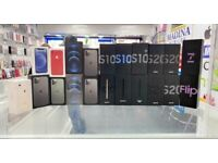 ***BEST PRICES IN BHAM MUST SEE**APPLE IPHONE 12 PRO MAX 12PRO 12 11PROMAX11PRO 11 & MANY MORE DEALS