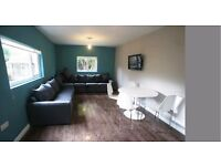 FIRST FLOOR FURNISHED DOUBLE BEDROOM TO RENT IN CATHAYS, AVAILABLE IMMEDIATELY!