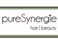 Super Stylist Part Time Boutique Salon Greenwich