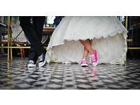 *** Your Wedding Ceremony ***