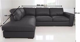 SALE PRICE SOFAS ***UK DELIVERY AVAILABLE ON THESE CORNER SUITES***CLICK SEE ALL ADVERTS