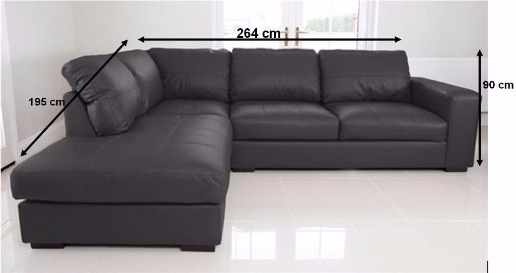 Price Sofas Uk Delivery Available On These Corner Suites