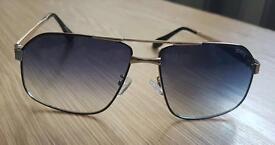 Sunglasses for men's