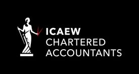 Freelance chartered accountant, Bookkeeper, VAT, Payroll, company annual accounts, tax return, CIS