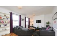 Large 1 Bed flat in Anerley/ Norwood junction to rent for £1150pcm - No agency fees to pay!
