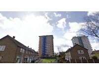 Jubilee Court - 2 Bedroom Apartment for rent in Handforth, Cheshire - no deposit
