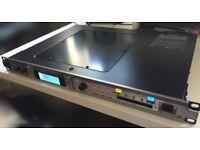 Roland Fantom XR Synth / Sampler Rack Unit V2.02 with 256mb Sample Memory